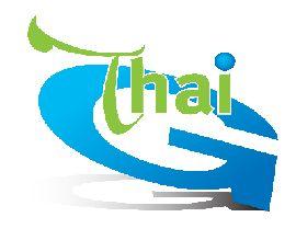 تور تایلند-پاتایا15  شب <br><b>2,500,000</b> تومان